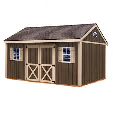 Shop Wood Storage Sheds At Lowes.com House Plan Post And Beam Houses Small Barns Custom Pleasure Barn Precise Buildings Horse Builders Dc Home Design Wood Great Sand Creek A Tribute To Vermonts Old Fallingdown Vermont Public Radio Case Study Showcase Zero Carbon Eco Traditional Studio Zung Creates Cedarclad Modern Barn In The Hamptons Timber Frame Harmony Timberworks Stock Storage Sheds At Quality Powell Kit Monitor Structures