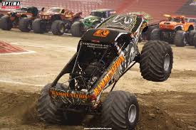 OPTIMA-Sponsored Hall Brothers Racing Monster Trucks Your Monstertruck Obssed Kid Will Love Seeing The Raminator Crush Monster Ride Truck Youtube Worlds Faest Truck Toystate Road Rippers Light And Sound 4x4 Amazoncom Motorized 9 Wheelie Pops A Upc 011543337270 10 Vehicle Florence Sc February 34 2017 Civic Center Jam Monster Truck Model Dodge Lindberg Model Kit Dodge Trucks That Broke World Record Stops In Cortez Gets 264 Feet Per Gallon Wired