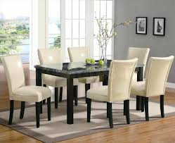 Cheap Dining Room Sets Australia by Dining Chairs Contemporary Upholstered Dining Chairs Uk Fabric