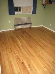Empire Today Carpet And Flooring Westbury Ny by Euro Floors Llc In Levittown Ny 83 Hickory Ln Levittown Ny