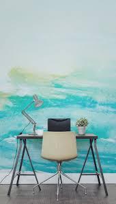 Plink Your Sink Balls by Best 25 Teal Wallpaper Ideas On Pinterest Turquoise Pattern