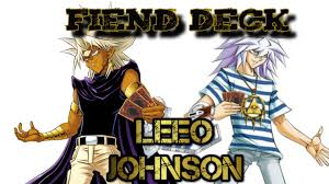 Orichalcos Deck Legacy Of The Duelist by Fiend Deck Commentary Yu Gi Oh Millennium Duels Xbox 360