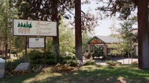 100 Resorts Near Page Az South Lake Tahoe Resort Forest Suites Resort