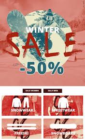 Save [90% Off] By Using Blue Tomato Discount Codes & Vouchers 2018 Black Friday Cyber Monday Gym Deal Guide As Many Rogue Fitness Roguefitness Twitter Rogue American Apparel Promo Code Monster Bands Rx Smart Gear Rxsmtgear Fitness Lamps Plus Best Crossfit Speed Jump Rope For Double The Best Black Friday Deals 2019 Buy Adidas Target Coupon Retailmenot Man People Sport 258007 Bw Intertional Associate Codes M M Colctibles Store Bytesloader Water Park Coupons Edmton