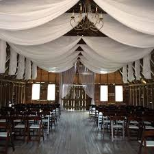 Barn Weddings | Shannons Custom Florals Rent Chair Covers For Weddings Almisnewsinfo Photo Gallery Wilson Vineyards Lithia Wedding Venues Reviews Best 25 Barn Wedding Venue Ideas On Pinterest Party The Venue Oakland Mills Loft At Jacks Oxford Nj Frungillo Caters Most Beautiful Spots Around Chicago A Birdsong Weddings Get Prices In Fl Maine Pictures