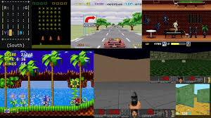 What Does Video Game Software Knowledge Mean. C - What Does 'u' Mean ... Big Rig Video Game Theater Clowns Unlimited Gametruck Seattle Party Trucks What Does Video Game Software Knowledge Mean C U Funko Hq Tips For A Fun Family Activity In Everett Wa Whos That Selling Steaks Off Truck Its Amazon Boston Herald Xtreme Mobile Gamez 28 Photos 11 Reviews Truck Rental Cost Brand Whosale Mariners On Twitter Find The Tmobile Today Near So Many People Are Leaving Bay Area Uhaul Shortage Is Supersonics News And Updates Videos Kirotv Eastside 176 Event Planner Your House