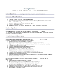 Keywords For Resume Skills Examples Easy Resume Professional ... 1415 Words To Use In Cover Letter Southbeachcafesfcom 100 Resume Power Learn Intern Resume Template Good Rumes Examples Unique Words Strength List Of Strengths Examples Pin By Career Bureau On Job Interview Questions Tips Simple Malaysia Beautiful Photos Basic Buzz Word 77 Adjectives Use On Wwwautoalbuminfo Good Skills Nadipalmexco Strong Digitalprotscom 30 Include And Avoid Put A Rumes Komanmouldingsco