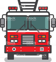 Fire Engine Clip Art - Awesome Graphic Library • Fire Truck Clipart 13 Coalitionffreesyriaorg Hydrant Clipart Fire Truck Hose Cute Borders Vectors Animated Firefighter Free Collection Download And Share Engine Powerpoint Ppare 1078216 Illustration By Bnp Design Studio Vector Awesome Graphic Library Wall Art Lovely Unique Classic Coe Cab Over Ladder Side View New Collection Digital Car Royaltyfree Engine Clip Art 3025