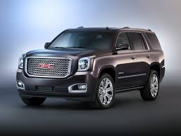 2018 GMC Yukon Deals, Prices, Incentives & Leases, Overview - CarsDirect Current Gmc Canyon Lease Finance Specials Oshawa On Faulkner Buick Trevose Deals Used Cars Certified Leasebusters Canadas 1 Takeover Pioneers 2016 In Dearborn Battle Creek At Superior Dealership June 2018 On Enclave Yukon Xl 2019 Sierra Debuts Before Fall Onsale Date Vermilion Chevrolet Is A Tilton New Vehicle Service Ross Downing Offers Tampa Fl Century Western Gm Edmton Hey Fathers Day Right Around The Corner Capitol