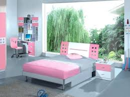 Cute Bedroom Ideas Girl Rooms House Design With Bunk Beds