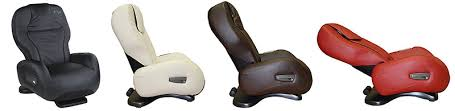 Ijoy 100 Massage Chair Manual by Ijoy 2720 Robotic Human Touch Massage Chair Ht 2720 Recliner By