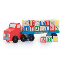 Melissa And Doug Alphabet Truck Melissa Doug Big Truck Building Set Aaa What Animal Rescue Shapesorting Alphabet What 2 Buy 4 Kids And Wooden Safari Carterscom 12759 Mega Racecar Carrier Tractor Fire Indoor Corrugate Cboard Playhouse Food Personalized Miles Kimball Floor Puzzle 24 Piece Beep Cars Trucks Jigsaw Toy Toys For 1224 Month Classic Wood Radar