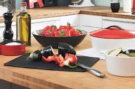 que cuisiner que cuisiner sans four darty vous