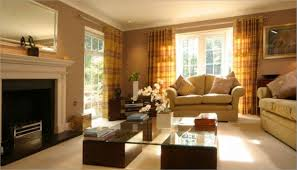 Most Popular Living Room Paint Colors 2013 by Living Room Colour Schemes 2013 Peenmedia Com