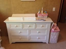 Baby Cache Heritage Double Dresser by Babies R Us Dresser Bestdressers 2017