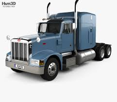 Peterbilt 377 Sleeper Cab Tractor Truck 1999 3D Model - Hum3D Mack F700 Sleeper Cab Truck Resin Cast Kit 187 By Don Mills Models Custom Sleepers While Costly Can Ease Rentless Otr Lifestyle Daf Cf Ft 4x2 Customer Interal Tc Truck Dea Flickr Used Truck Of The Week Scania P230 Rigid From 2012 With Sleeper Mercedesbenz Atego Aero Light Cab Lamar 2010 Kenworth W900l Day For Sale 801473 Miles Greeley 10 Things You Didnt Know About Semitrucks Volvo Fm12 6x4 Tractor 2004 Trade Me Lvo Fl220 Sleeper Cab Curtain Side With Tail 18 Ton Mot Fe 280 Manual Gearbox Sleepercab Closed Box Trucks For Sale New Cascadia 72 Raised Roof Interior Shown Standard