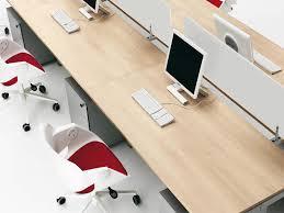 bureau 2 personnes usine bureau produits bureaux droit en bois of bureau 4 personnes