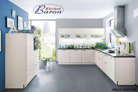 küchen baron der küchenspezialist 3 bewertungen