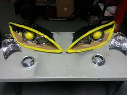 boise car audio stereo installation diesel and gas performance