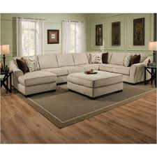 sofas amazing curved sectional sofa large sofas extra long couch