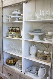 Raymour And Flanigan Keira Dining Room Set by 22 Best China Cabinet Displays Images On Pinterest China