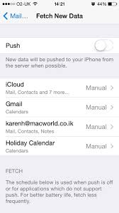 How to Save Data on iPhone & iPad and Stop Running Out of Data