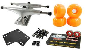Best Rated In Skateboard Trucks & Helpful Customer Reviews - Amazon.com How To Build A Skateboard With Pictures Wikihow Wowgoboardcom Electric Parts Front Truck Assembly Of Fix Squeaky Trucks Ifixit Repair Guide How To Loosen The Trucks On A Skateboard Youtube Loosen On Penny Board Tighten Or Skateboard In Under 60 Seconds Best Rated Trucks Helpful Customer Reviews Amazoncom Silver X Revive Skateboards Rachet Tool Rad Skate Store Tensor Magnesium Redblack 525 Pair Braille Handboards Skateboarding T Adjust Your Penny Board Buyers Guide