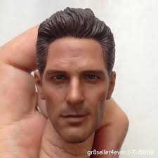 Paul Stephen Rudd Halloween 6 by Online Buy Wholesale Ant Man Head From China Ant Man Head