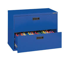 Metal Lateral File Cabinet Dividers by File Cabinets Compact Lateral Steel Filing Cabinets Design