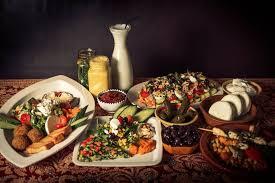 tunesische küche tamra home berlin germany menu