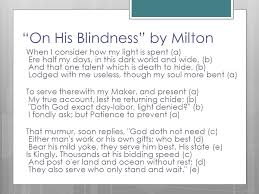 The only strict form poem we will try………… ppt video online