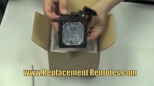 Sony Xl 5200 Replacement Lamp Philips by Sony Xl5200 W Philips Uhp Bulb Projector Lamp Www