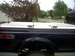 Best Tonneau Cover Choices For Snow/ice/rain - Ford Truck ... Honda Ridgeline Retractable Truck Bed Covers By Peragon Cover Install And Review Military Hunting Tonneau Cover Page 2 I Want The Right Bed 4 Ford F150 Forum Chevroletforum Member Discount F150 Thoughts Texags Available For 2015 28 45 Reviews Snap Tonneau Best Community Of Fans 29 Peragon Retractable Alinum Truck Bed Tonneau Cover Silverado