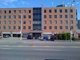 bureau pour passeport bureau de passeport d ottawa services de passeport seulement