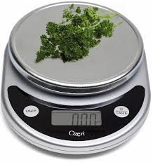 decor magnificent bed bath and beyond bathroom scales new