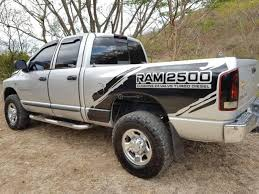 Used Car   Dodge RAM 250 Nicaragua 2006   LINDA DODGE RAM 2500 Used Lifted 2013 Dodge Ram 3500 Longhorn Dually 4x4 Diesel Truck For Announces Cng Pickup Extendedcab Tradesman Models Wc Series 12 Ton Pick Up Either A Or 41 Odd Lot Autolirate 1947 Truck Lovely 2001 Chevy Silverado Accsories Rochestertaxius Trucks Posts Page 10 Powernation Blog Dodge Classic Trucks Pinterest Classic Salute Sgt Rock Rare Wwii Pickup Stored As Rock Ram History Tynan Motors Car Sales 250 Nicaragua 2016 Ram Wii Bit Muddy Dodge Forum Forums Owners Club