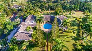 100 Bora Bora Houses For Sale Caribbean Real Estate And Apartments For Christies