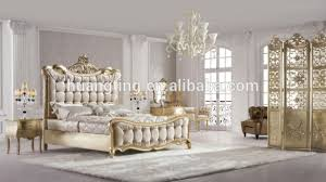 Popular Gold Bedroom Furniture Buy Cheap Gold Bedroom Furniture In