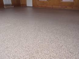 100 resurface garage floor with epoxy garage floor epoxy