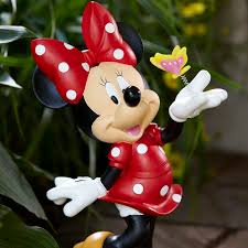 Mickey Mouse Bathroom Decor Kmart by 19 Best Disney Outdoor Statues Images On Pinterest Outdoor