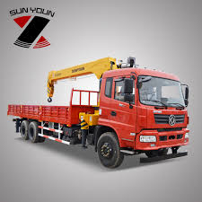Telescopic Boom Trucks For Sale 10 Ton Crane South Africa - Buy 10 ... Boom Truck For Sale Philippines Buy And Sell Marketplace Pinoydeal Imt 16042 Drywall Wallboard Hyundai Gold 7 Tons With Man Lift Basket Quezon City 2000 Telsta A28d Bucket 236002 Miles Homan 6 Wheeler Cars For On Carousell Used 2008 Eti Etc37ih Altec Inc Telescopic Trucks 10 Ton Crane South Africa Homan H3 Boom Truck 32 28t Elliott 28105r Material Japanese Isuzu 5ton Crane City Cstruction 2011 Ford F550 4x4 Crew Penticton Bc 15ton Tional Boom Truck Crane For Sale In Miami