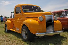 File:Chevrolet 1939 Modified Pickup Truck.jpg - Wikimedia Commons Viperguy12 1939 Chevrolet Panel Van Specs Photos Modification Info Greenlight 124 Running On Empty Truck Other Pickups Pickup Chevrolet Pickup 1 2 Ton Custom For Sale Near Woodland Hills California 91364 Excellent Cdition Vintage File1939 Jc 12 25978734883jpg Wikimedia Cc Outtake With Twin Toronado V8 Drivetrains Pacific Classics Concept Car Of The Week Gm Futurliner Design News Chevy Youtube Sedan Delivery Master Deluxe Stock 518609 Chevytruck 39ctnvr Desert Valley Auto Parts