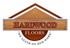 Laminate Flooring Installation Services
