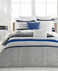 Marshalls Bed Sets by Lacoste Bedding Towels And Sheets Macy U0027s