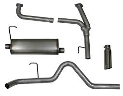 Best Performance Headers | Truck Headers | Vehicle Headers | Motor ... Toyota Truck Exhaust Systems Car Silver Chrome Tail Throat Pipe Suv Trim Tips Turbo Back Dual System With Muffler For Dodge Ram Cummins Kitcat Super Gibson Perf Afe Power 4942032b Large Borehd 5 409 Stainless Steel Turboback 12014 F150 Ecoboost 35l Corsa Catback Kit 14392 Mbrp S5338409 Tacoma Single Side Exit 3 Afe Filters Cat Performance Exhausts For Pickup 1500 8speed 2013up Full American Racing 4902003 Atlas 4 Aluminized Chevy Silverado