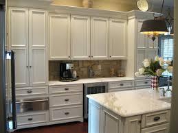 Homecrest Cabinets Goshen Indiana by Cabinetry Kitchens Etc Inc