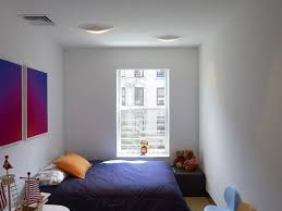 Bedroom Ceiling Lighting Ideas by Bedroom Endearing Design Ideas Of Bedroom Recessed Lights With