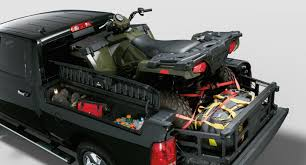 2018 Ram Trucks 2500 - Exterior Features To Take On Any Job 50 Truck Luggage Tuff Cargo Bag For Pickup Bed Waterproof Chevrolet Silverado Storage Management Systems Mgt Box System Millennium Lings Secure Your Ratcheting Bar Best Resource Access Kit Hd Alterations Truckdomeus Truxedo Expedition Rollnlock Cm448 Manager Rolling Divider For Dodge 2007 1280x960 Soft Trifold Tonneau Cover 55foot W Accsories Max Plus