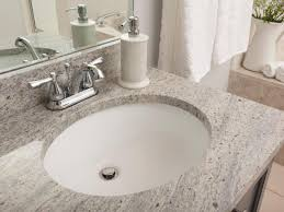 Home Depot Bathroom Sinks And Countertops by Amazing Granite Bathroom Countertops Home Depo 618