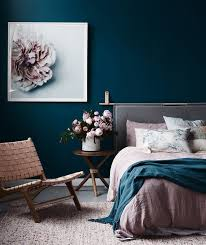 Appealing Romantic Bedroom Wall Colors 11 For Decorating Design